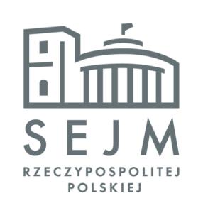 SejmRP-logo