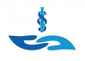 rzecznik-praw-pacjenta-e1411996163137