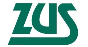 4966_zus_logo-300x160
