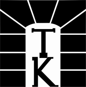 logo_trybunal