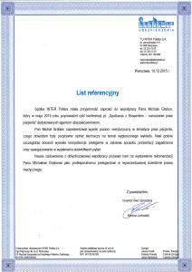 list_referencyjny.jpg-1